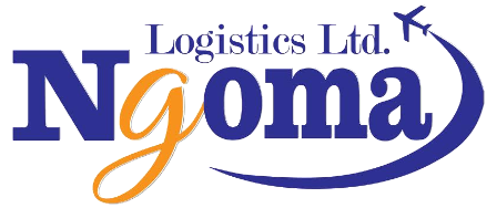 Ngoma Logistics Ltd